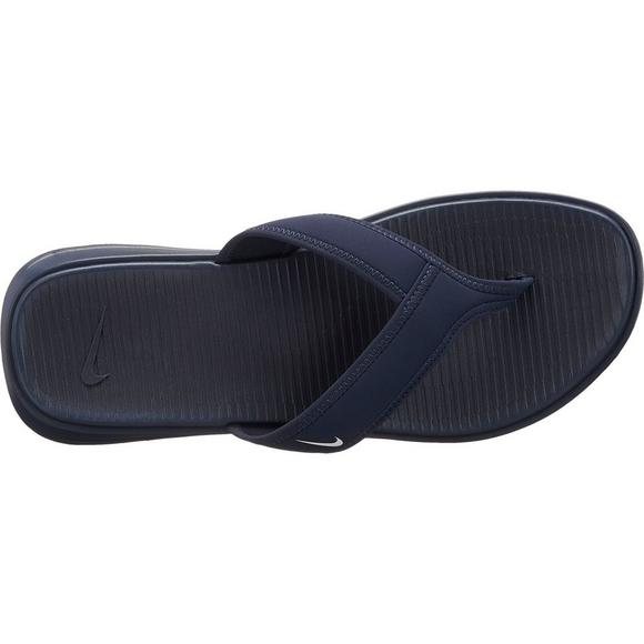 e5ec13ca5799 Nike Ultra Celso