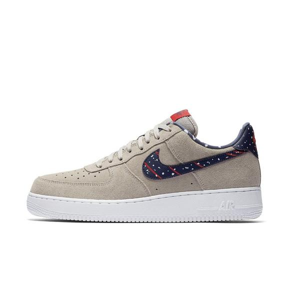fc41efce17f Nike Air Force 1 Low