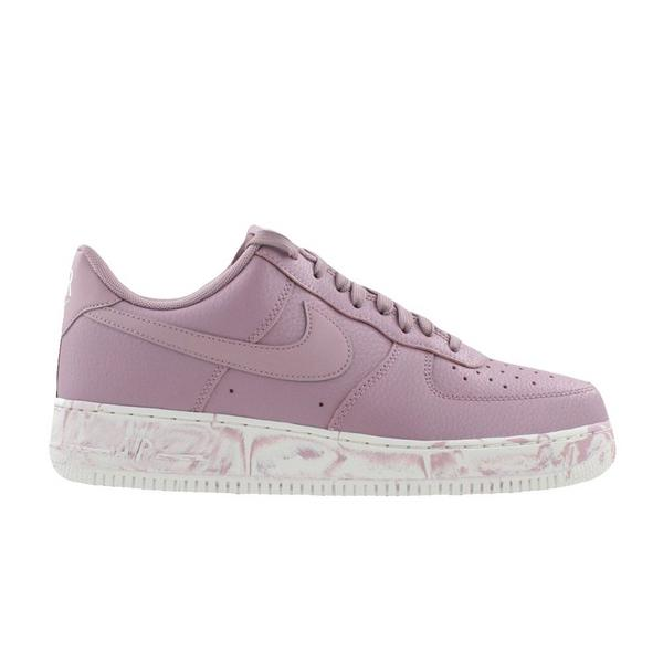 d2029e6f9 Display product reviews for Nike Air Force 1 LV8 -Elemental Rose- Men's Shoe