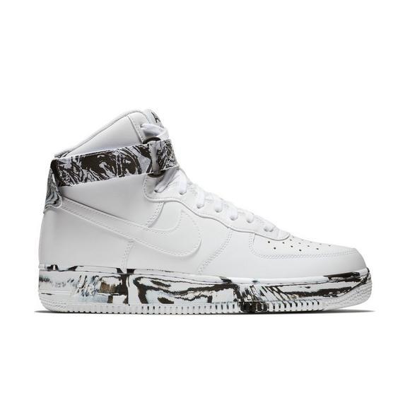 Nike Air Force 1 High '07 LV8 1 Men's Shoe
