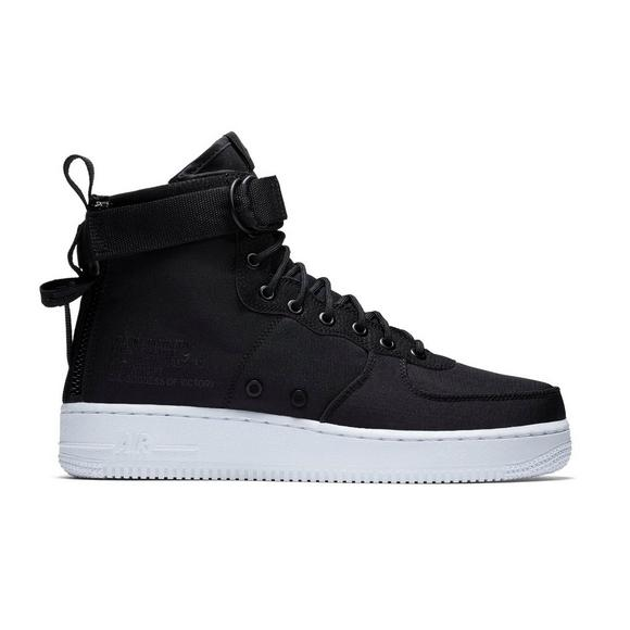 42eeaecbbfc Nike SF Air Force 1 Mid