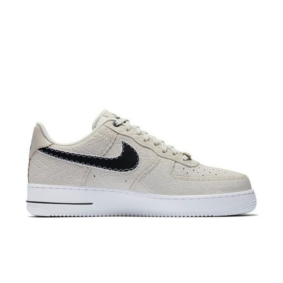 separation shoes 3a44f 93f67 Nike Air Force 1  07 N7 Men s Shoe - Main Container ...