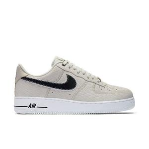 women's nike air force 1 upstep lxiii numeral symbols for 6