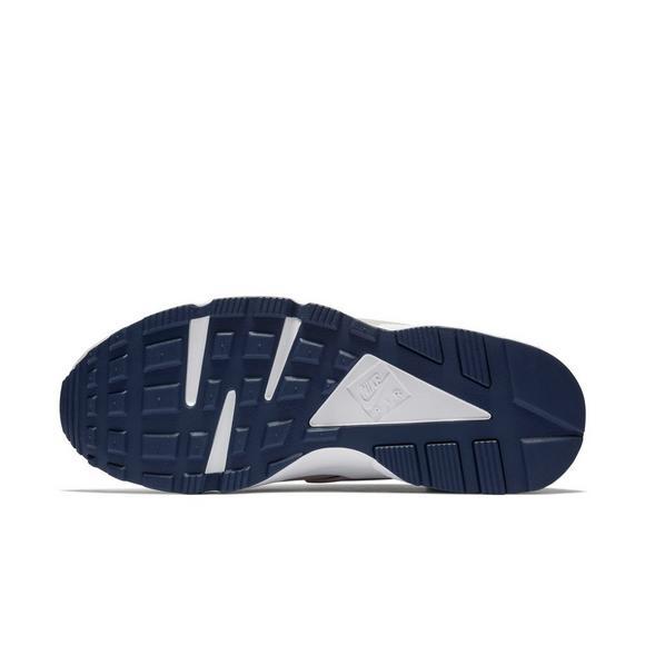 106740648aa4 Nike Air Huarache Run