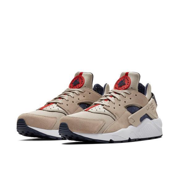 d5fc329a3c Nike Air Huarache Run