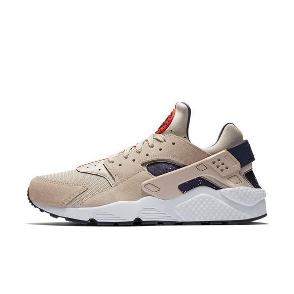 58fe7abcd266 Nike Air Huarache Run