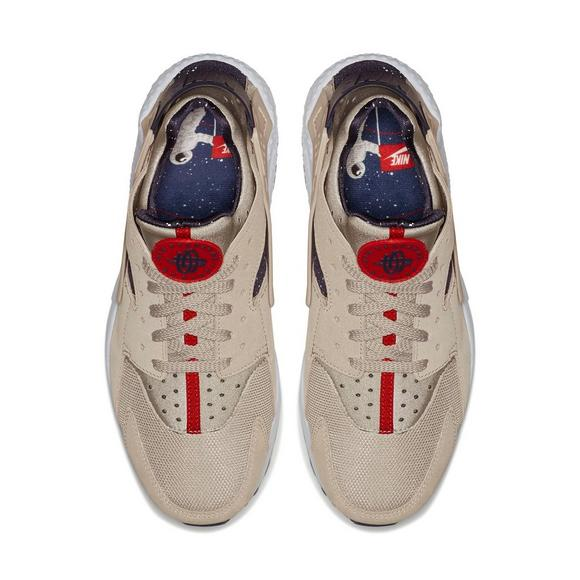 7676e9578d26 Nike Air Huarache Run