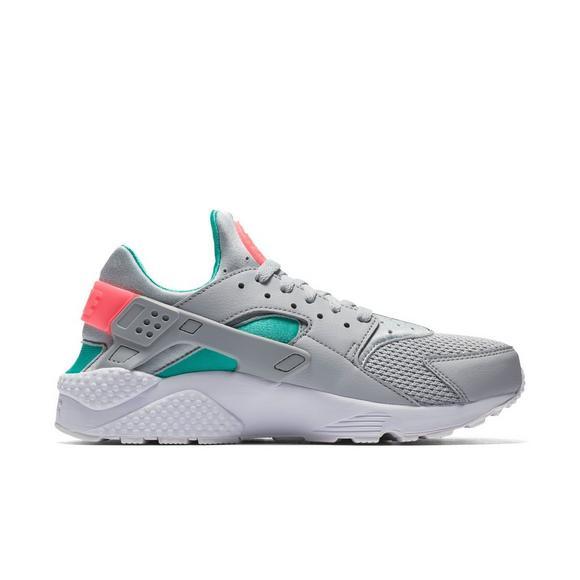 buy popular 27f27 155f3 Nike Air Huarache