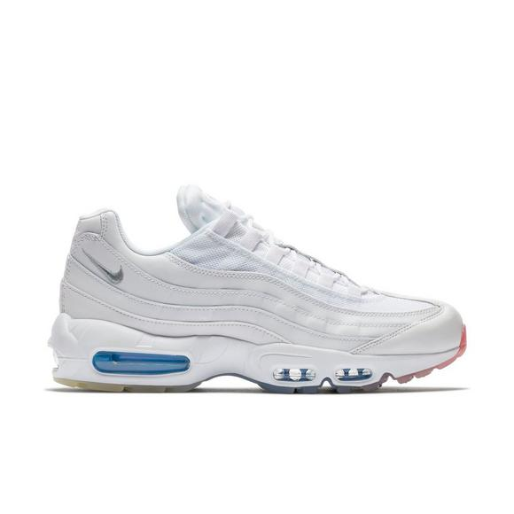 order online low priced quality design Nike Air Max 95