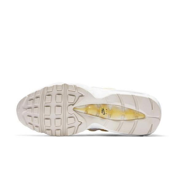 40367740eb Nike Air Max 95 Essential