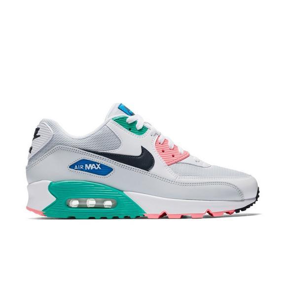 online retailer cc4f0 87672 Mens Nike Air Max 90 Essential Shoe - Main Container Image 1