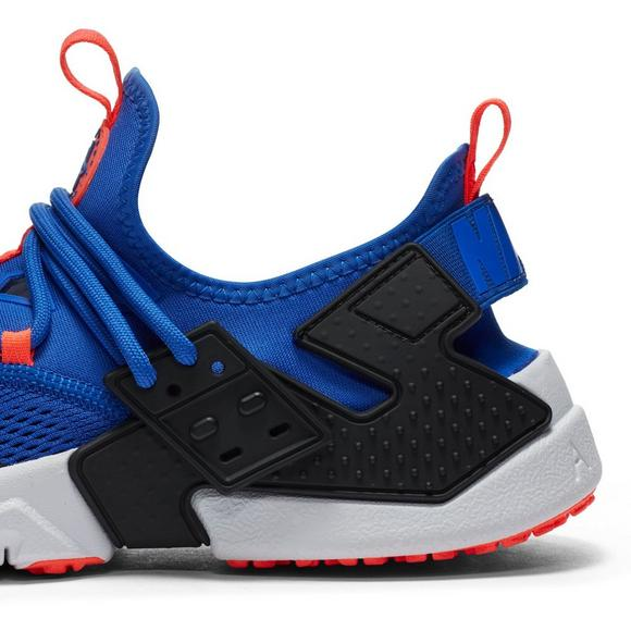 sale retailer 5d006 0d10f Nike Air Huarache Drift Breathe