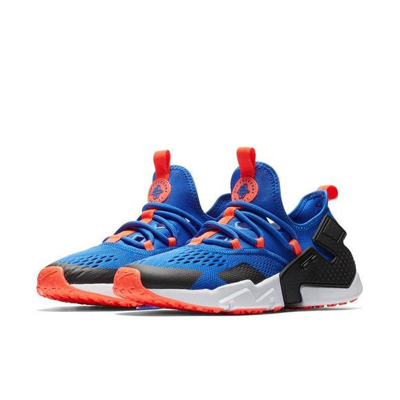 check out 8350e 7a975 Nike Air Huarache Drift Breathe