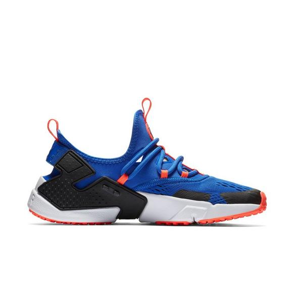 ce5b7dfad580 Nike Air Huarache Drift Breathe