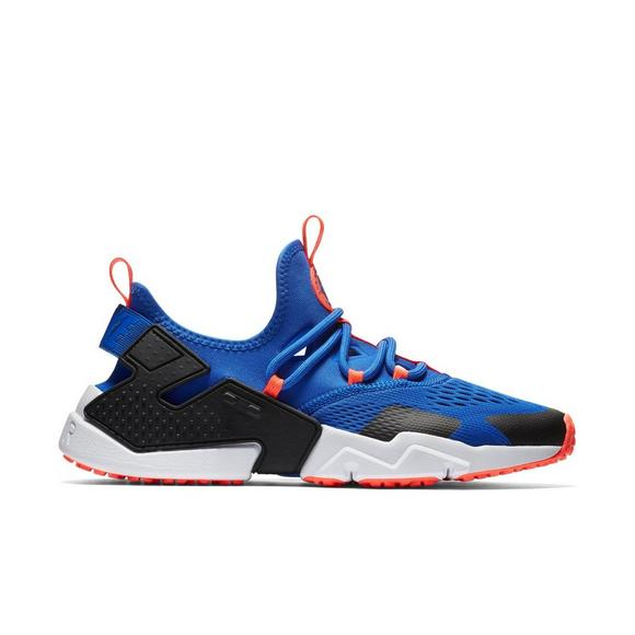 d585c48566 Nike Air Huarache Drift Breathe