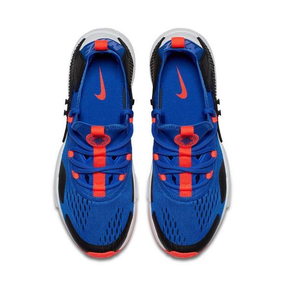 529e2389f535b Nike Air Huarache Drift Breathe