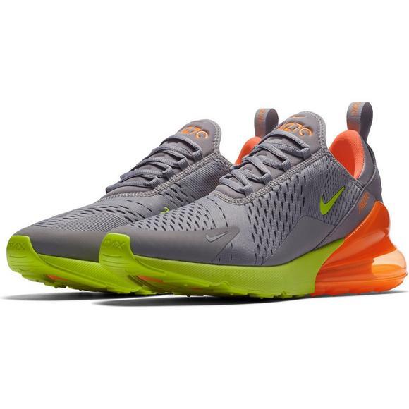 sale retailer 3fc4f 4bb27 Nike Air Max 270