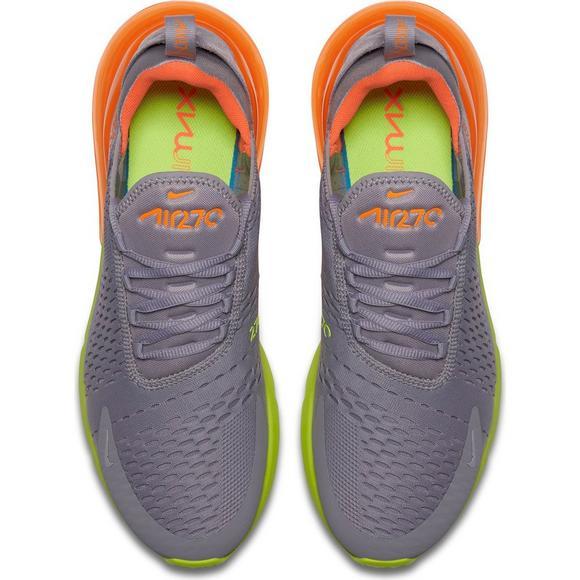 Nike WMNS Air Max 270 Atmosphere Grey