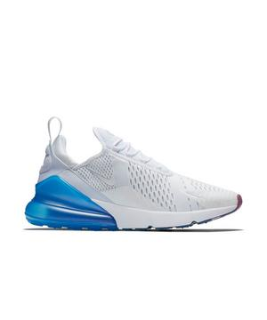update: AFTER WEARING NIKE AIR MAX 270 FOR 1 MONTH! (Pros & Cons)