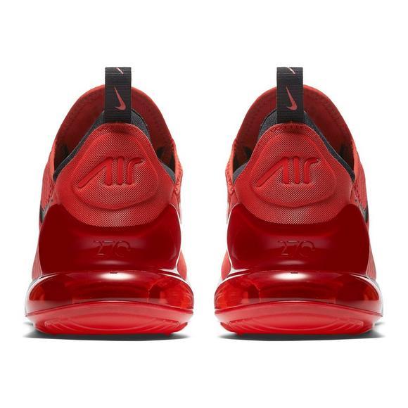 buy popular 0a6d6 a8041 Nike Air Max 270