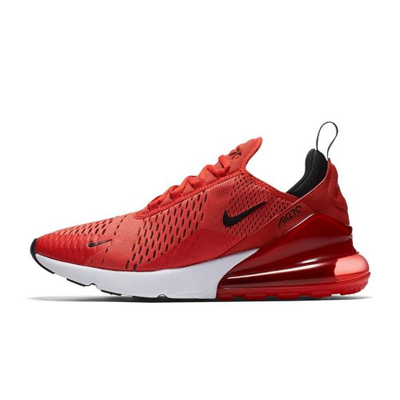 the latest 3e701 7e9e1 Nike Air Max 270