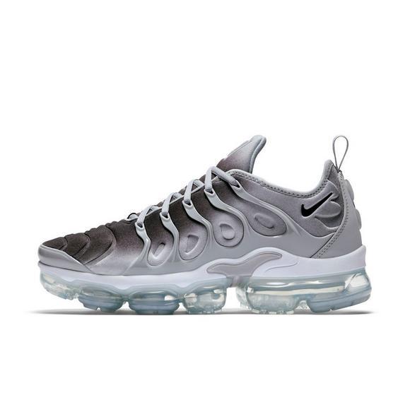 d13e3f3590f5de Nike Air VaporMax Plus