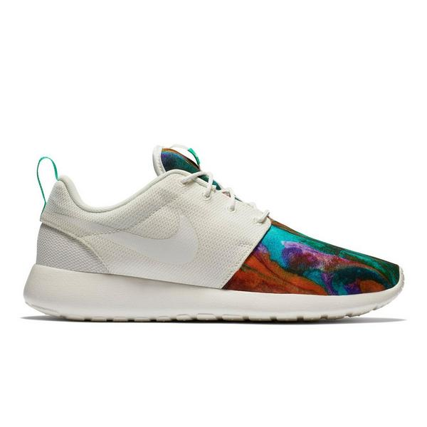 sale retailer 90b27 7ad37 Display product reviews for Nike Roshe One Print Mens Shoe