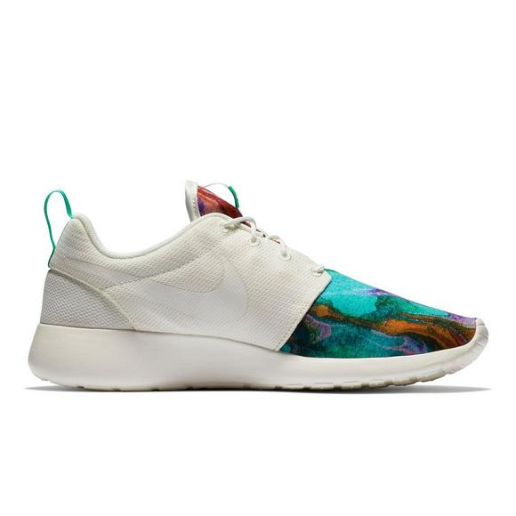 sports shoes 74922 68955 Nike Roshe One Print Men's Shoe - Main Container Image 2