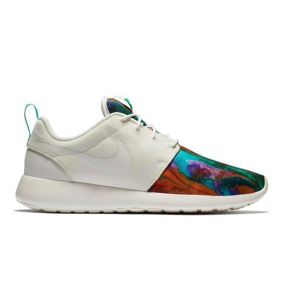 f6d3a23ba0ae Nike Roshe One Print Men s Shoe - Main Container Image 1