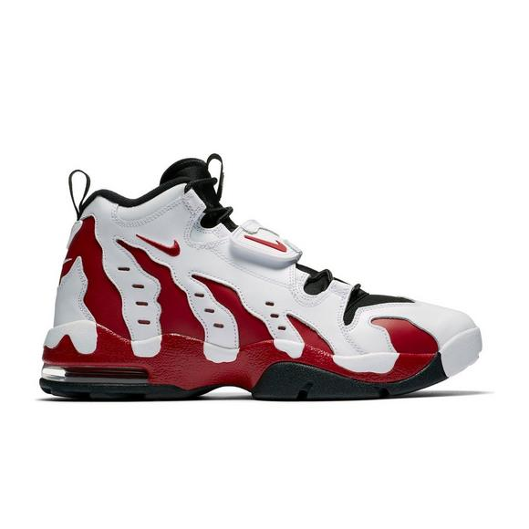 c07f7ddcae43a9 Nike Air DT Max 96 Men s Shoe - Main Container Image 1
