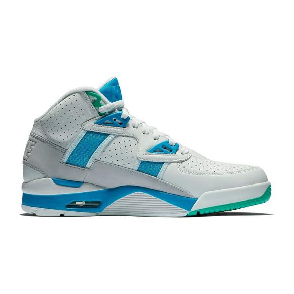 hot sale online caa2a 3cdcc Nike Air Trainer SC High Men s Shoe - Main Container Image 2