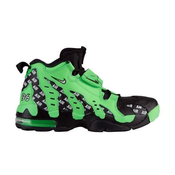 cd5400bee6 Nike Air Max DT '96 SOA