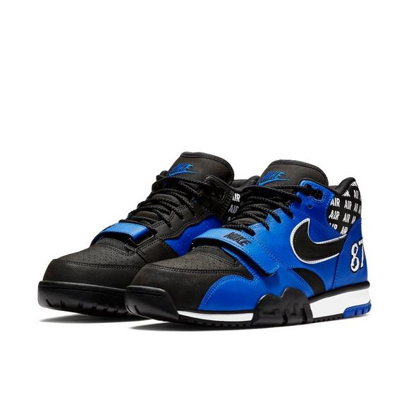 735cb66cafe3 Nike Air Trainer 1 Mid SOA Men s Shoe - Main Container Image 9