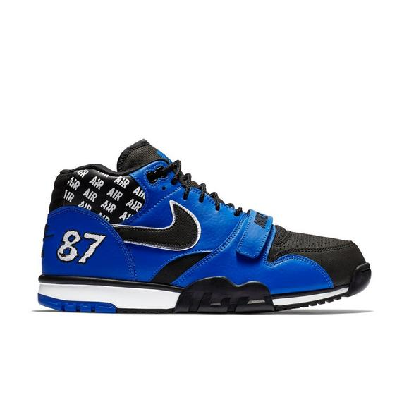 promo code 7dd16 223dd Nike Air Trainer 1 Mid SOA Men s Shoe - Main Container Image 1