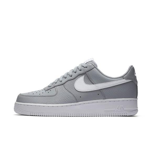 best loved 168fa b4c9a Nike Air Force 1  07