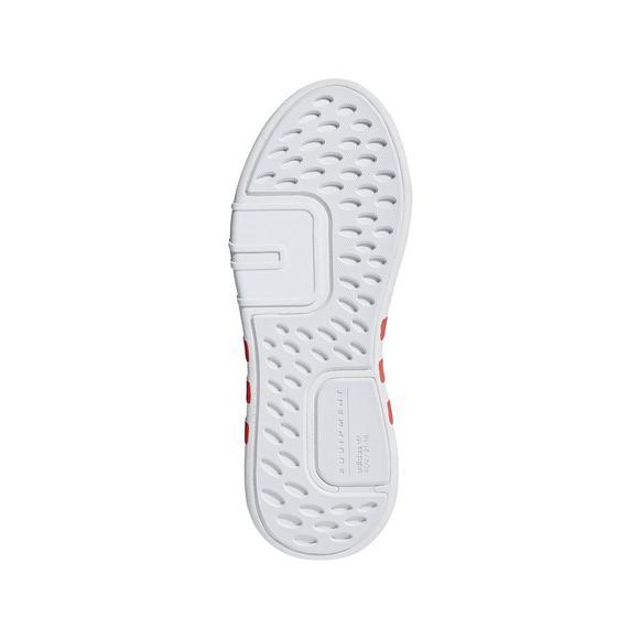 info for a710c 04ce8 adidas EQT BASK ADV