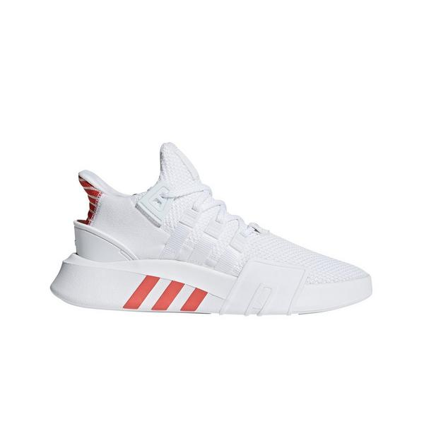 huge discount c0978 3cd7b Display product reviews for adidas EQT BASK ADV