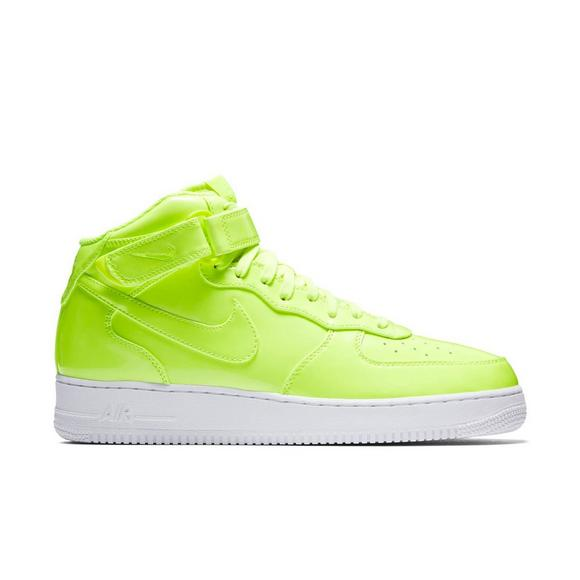 768d8cf82ce Nike Air Force 1 LV8 UV Men s Shoe - Main Container Image 1