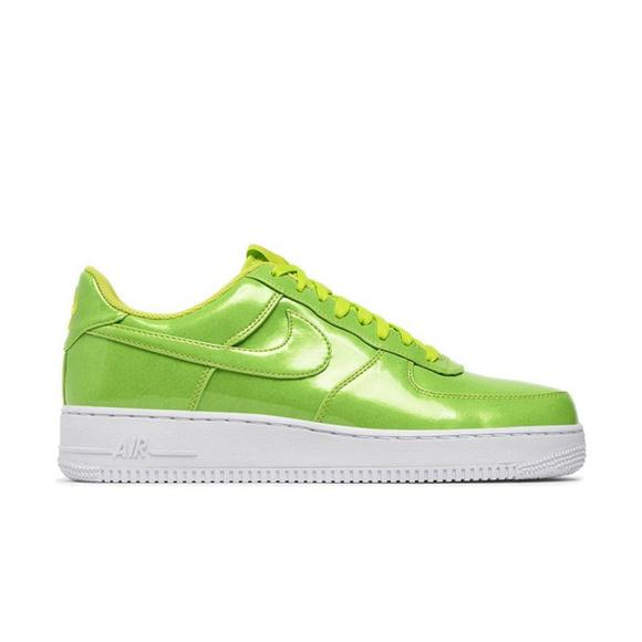 air force 1 lv7