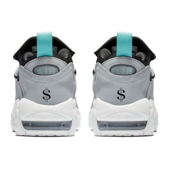 f7806963971 Nike Air More Money