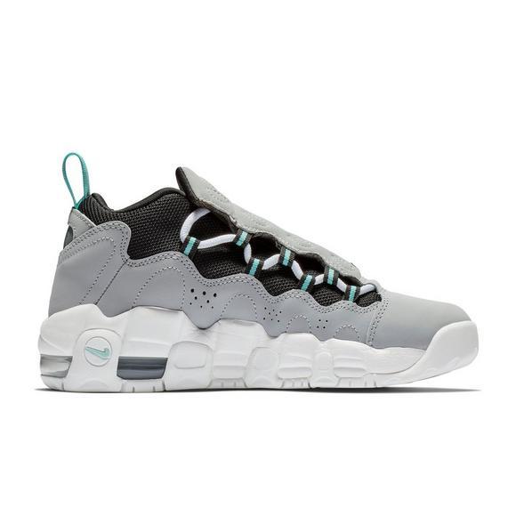 e279ea04a Nike Air More Money