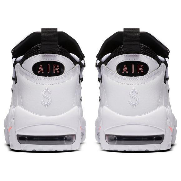 fafe1e289f2d Nike Air More Money