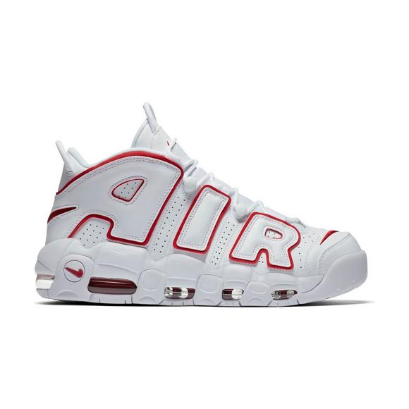 f7ac5533e4 Nike Air More Uptempo '96