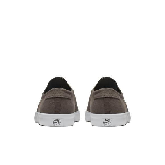 size 40 4ed8d a1125 Nike SB Portmore II Solarsoft Slip