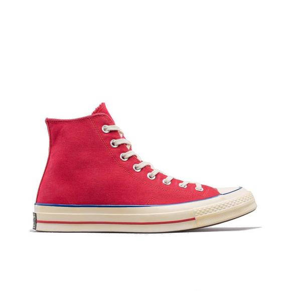 821eee14bd1 Converse Chuck Taylor All Star 70 High Men s Shoe - Main Container Image 1