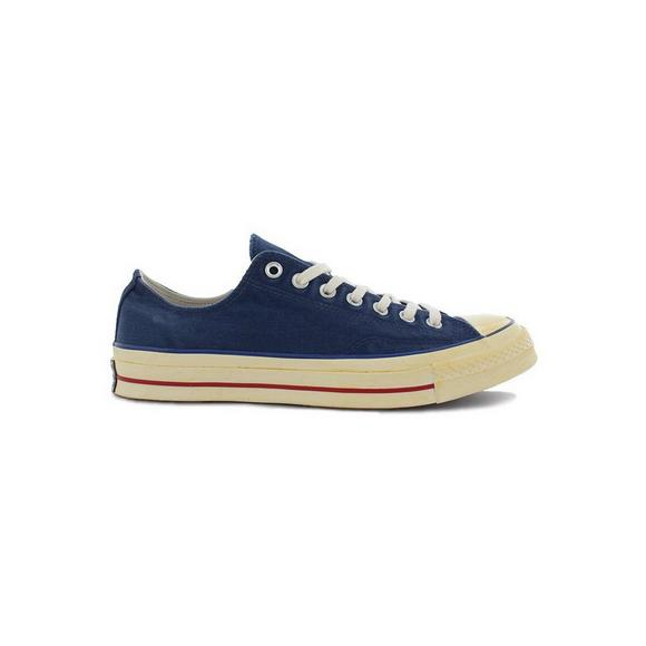 4454b8c82c83d0 Converse Chuck Taylor All-Star 70 Low Men s Shoe - Main Container Image 1