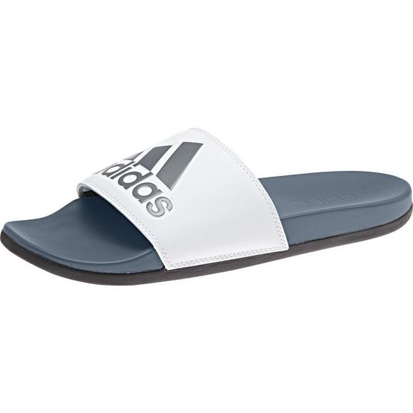 Image result for adidas Men's adilette Comfort Slides