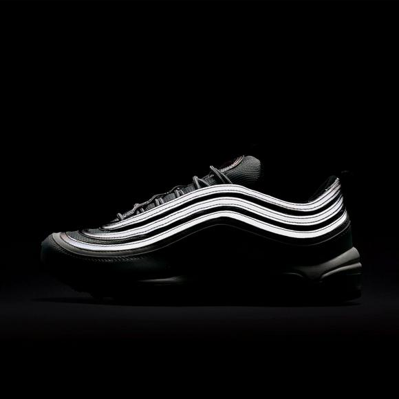 new product 2db9d ff594 Nike Air Max 97