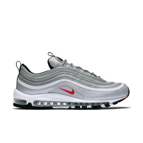 new product 0bf98 691ca Nike Air Max 97