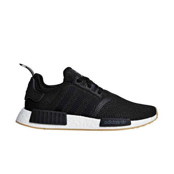 26509c201b6f Display product reviews for adidas NMD R1